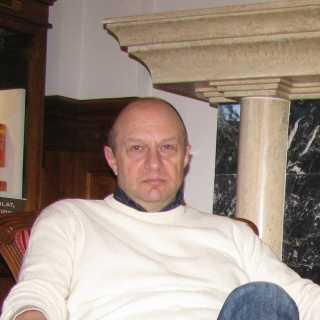 DmitryMalamud avatar