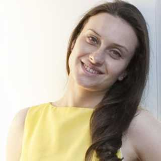EkaterinaKiselyova avatar