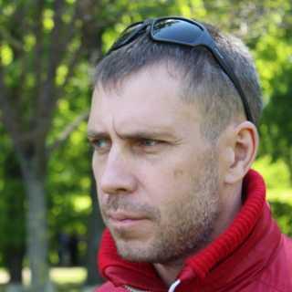 StanislavRybalka avatar