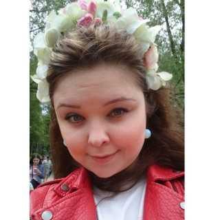 NatalyaPatrogina avatar