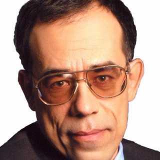 VladimirPolshakov avatar