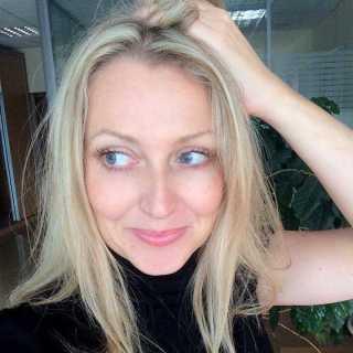 TatianaRogatskina avatar