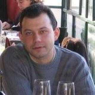 DmitriySocolets avatar