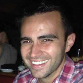 BrockAndersen avatar