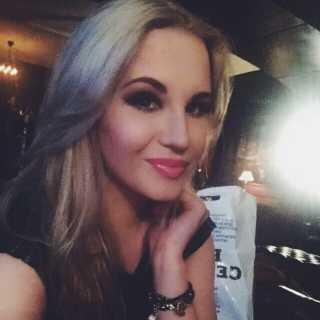 AnastasiaVasileva avatar