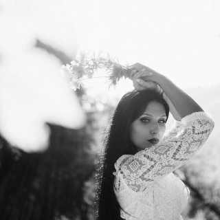 PolinaYafaKashtan avatar