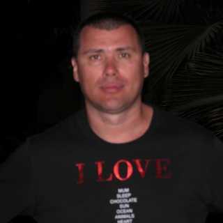 SergeyTkachenko_44aa6 avatar