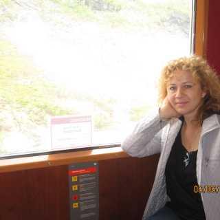 SvetlanaSchigol avatar