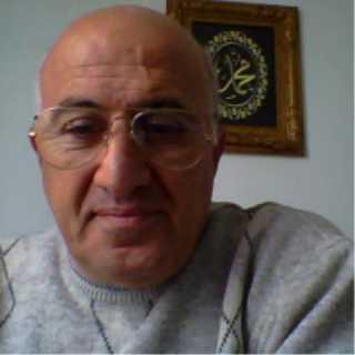 HabilAganematulla avatar