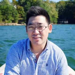 DavidHa-KyungKim avatar