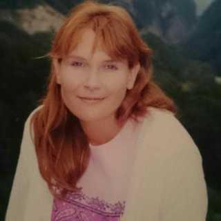 OlgaLevchenko avatar