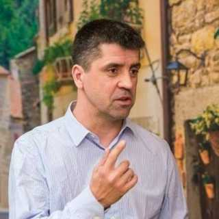 SergeyCybulskiy avatar