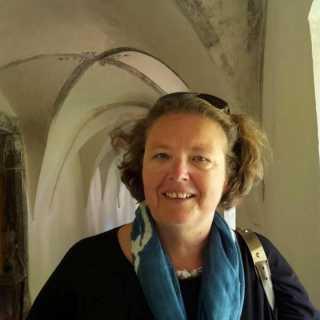 SusanneBaumgart avatar