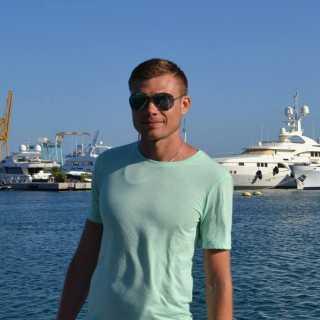 StanislavPolichenko avatar