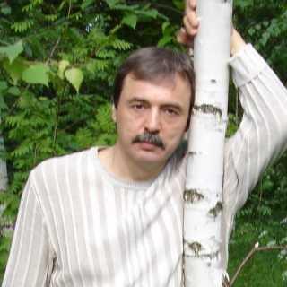 VasiliyBelashov avatar