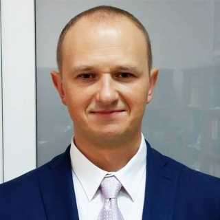 AnatoliyGoncharuk avatar