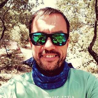 KirillL avatar