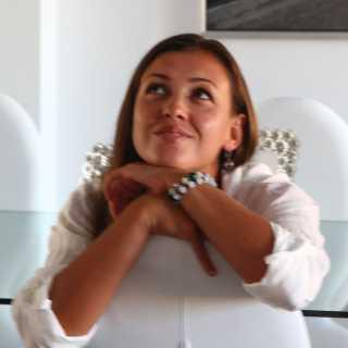 JannaShiyanova avatar
