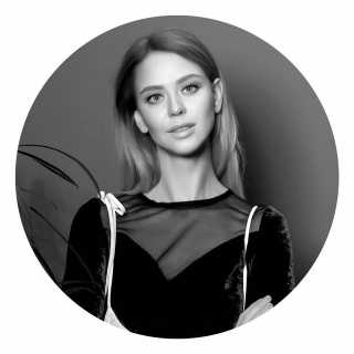 AlenaEremina avatar