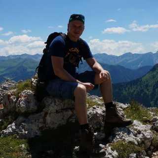 IlyaMakarov avatar
