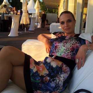 IrenaKoppel avatar