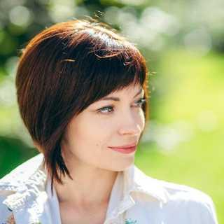 YuliyaBakanova avatar