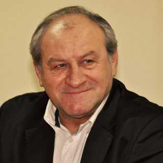 PopescuDorin avatar
