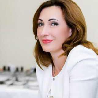 IrinaTaruta avatar