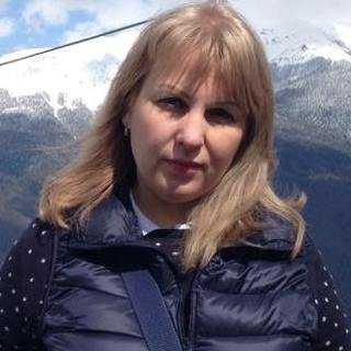 OlgaGuseva_85c77 avatar