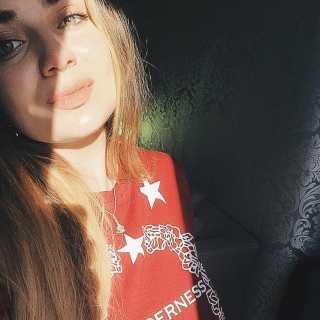 OlgaLashmanova avatar