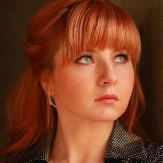 ZlataPohalueva avatar