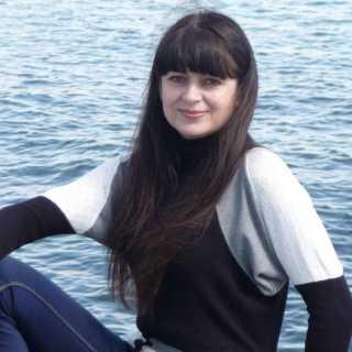 ValentinaStoykova avatar