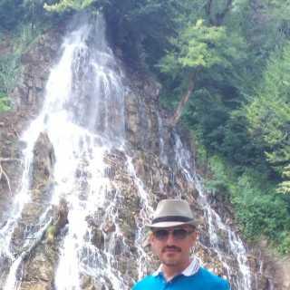 ElnurMammadli avatar