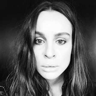 MashaNurieva avatar