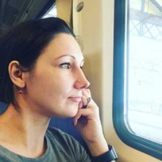 anna_vergison avatar