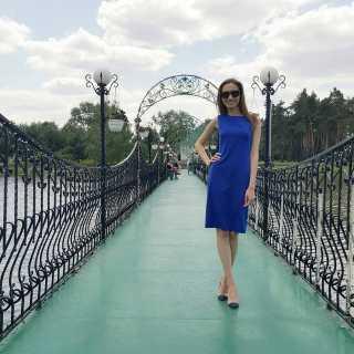 KatyaSalakhieva avatar