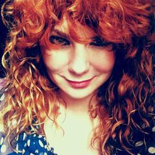 VlanaVladimirovna avatar