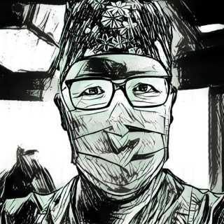 79c25a2 avatar