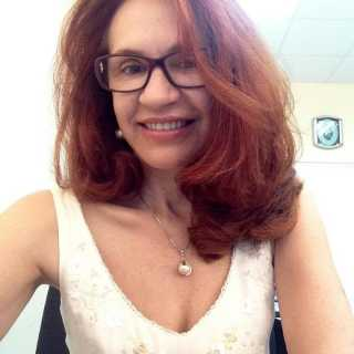 ZarettaKostoeva avatar