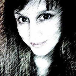 OlgaKalyad avatar