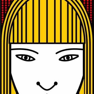 ElenaSkripchenko avatar