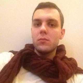 GeorgeGusev avatar