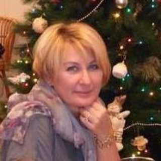 EvgeniyaMihaylova avatar
