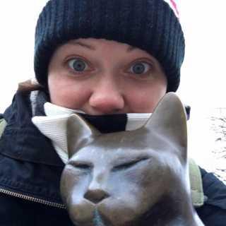 MariiaSerhiiva avatar