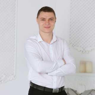 VitaliySalyamon avatar