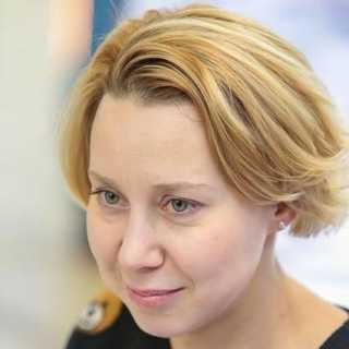 AnnaProkhorova_c5b45 avatar