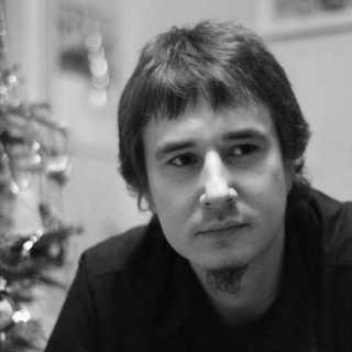 YuryGrischenko avatar