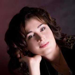 MarinaSolovyeva avatar