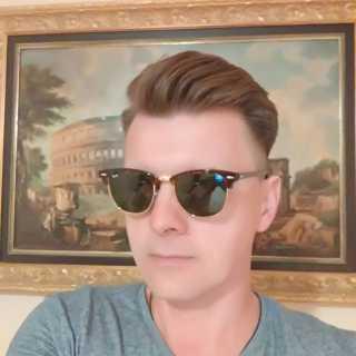 VyacheslavKopylov avatar