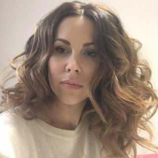 ViktoriyaKalmykova avatar